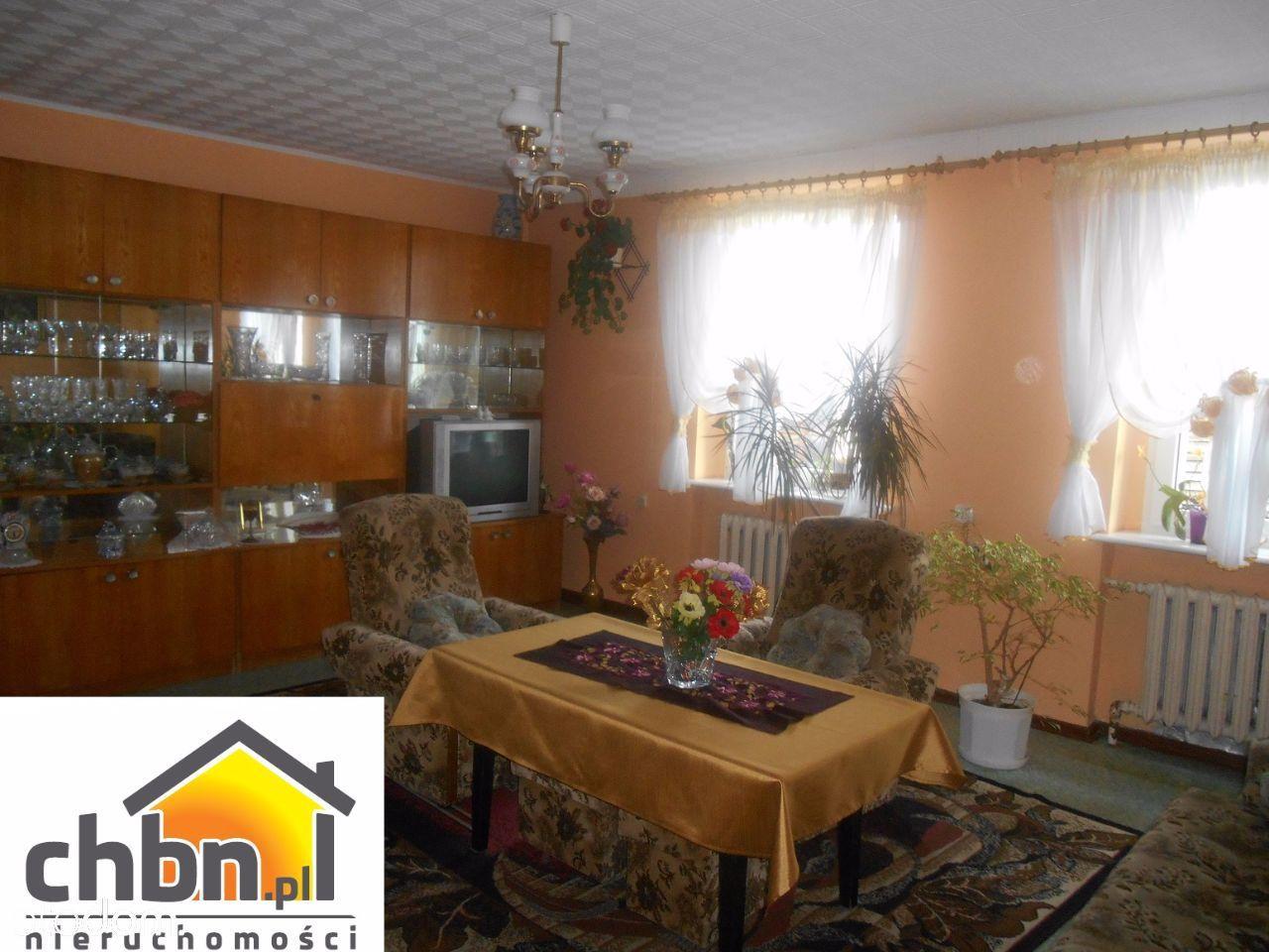 Mieszkanie bezczynszowe, 97 m2, Człuchów!!