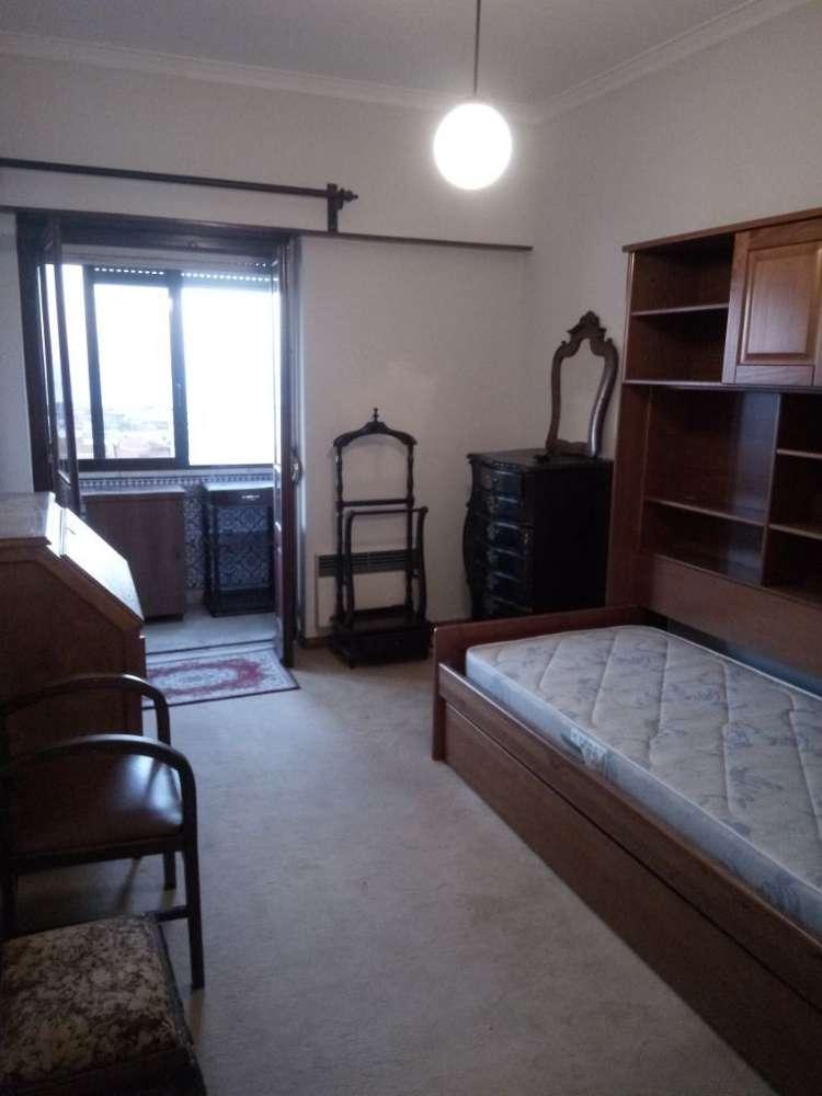 Apartamento para arrendar, Avenida Afonso III, Penha de França - Foto 10
