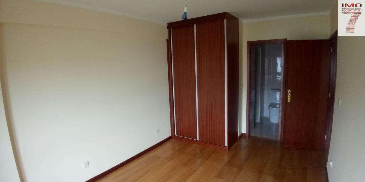 Apartamento para comprar, Aldoar, Foz do Douro e Nevogilde, Porto - Foto 9