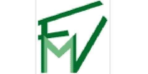 FMV - Mediação Imobiliária,Lda.