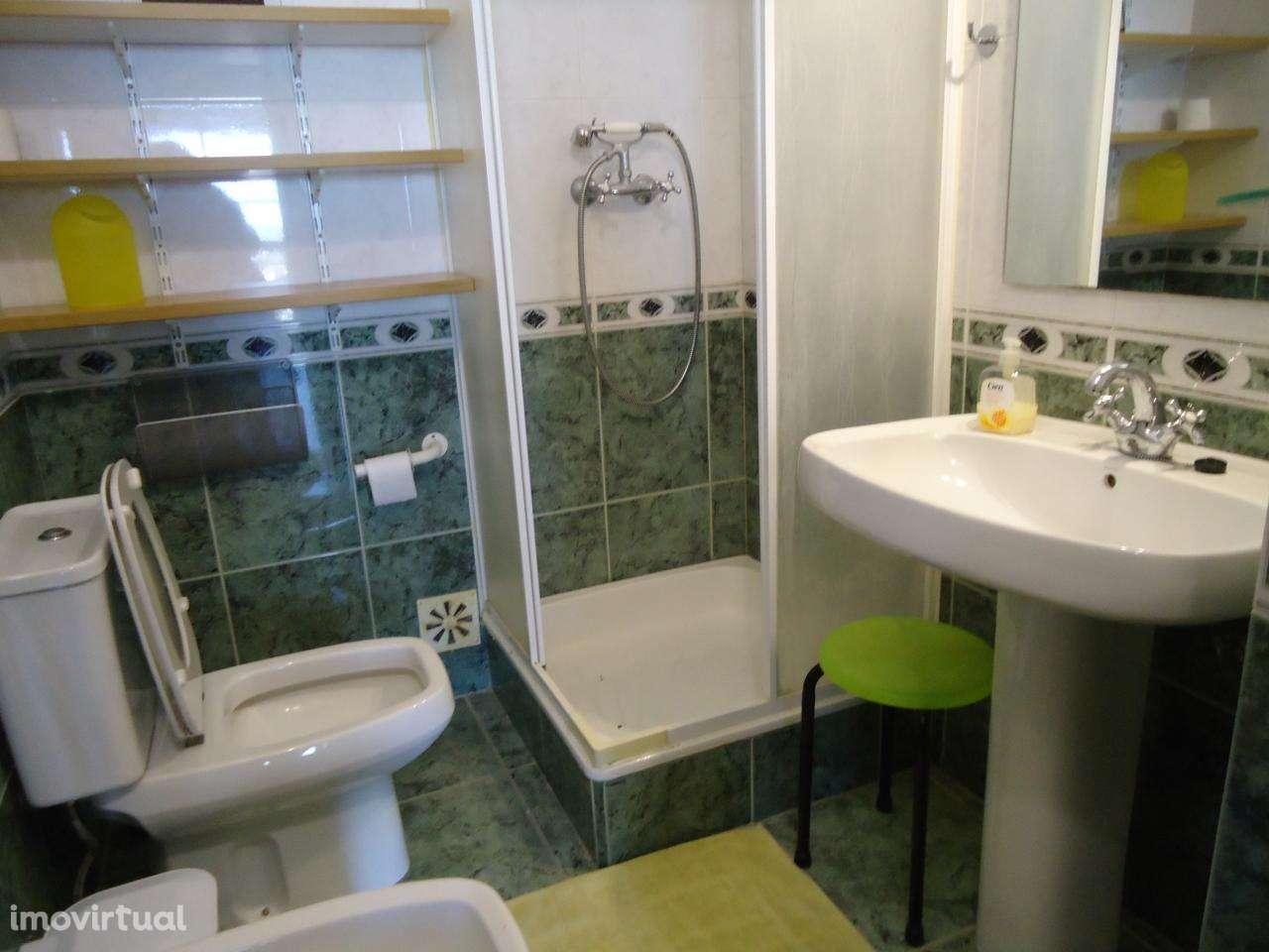 Apartamento para arrendar, Palmela - Foto 13