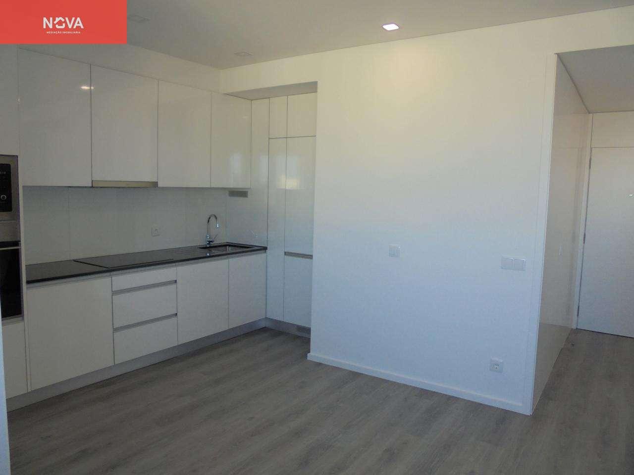 Apartamento para comprar, Póvoa de Varzim, Beiriz e Argivai, Porto - Foto 3