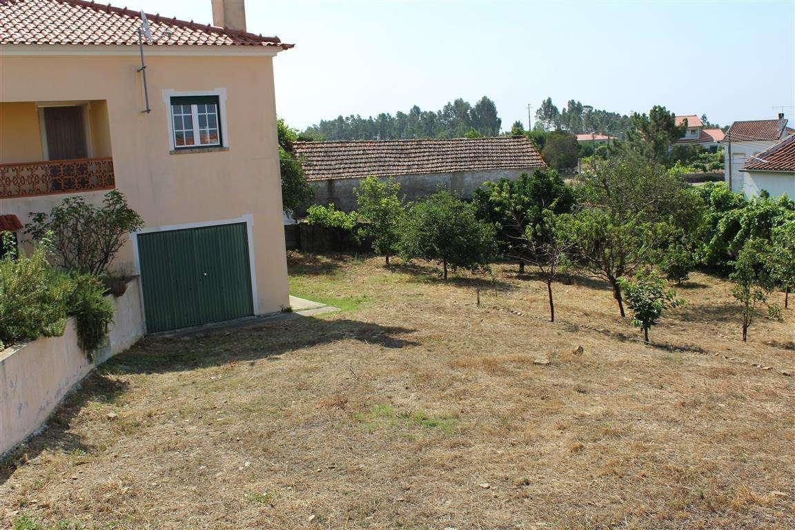 Moradia para comprar, Proença-a-Nova e Peral, Castelo Branco - Foto 27