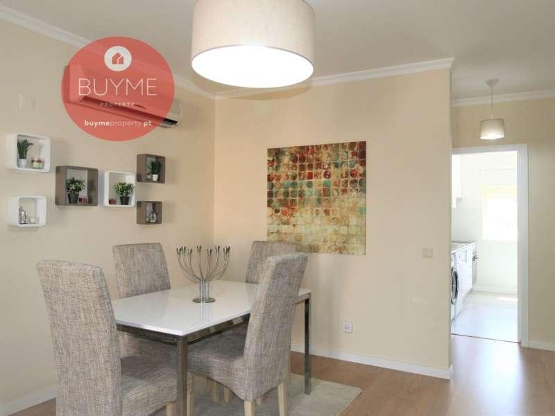 Apartamento para comprar, Boliqueime, Faro - Foto 6