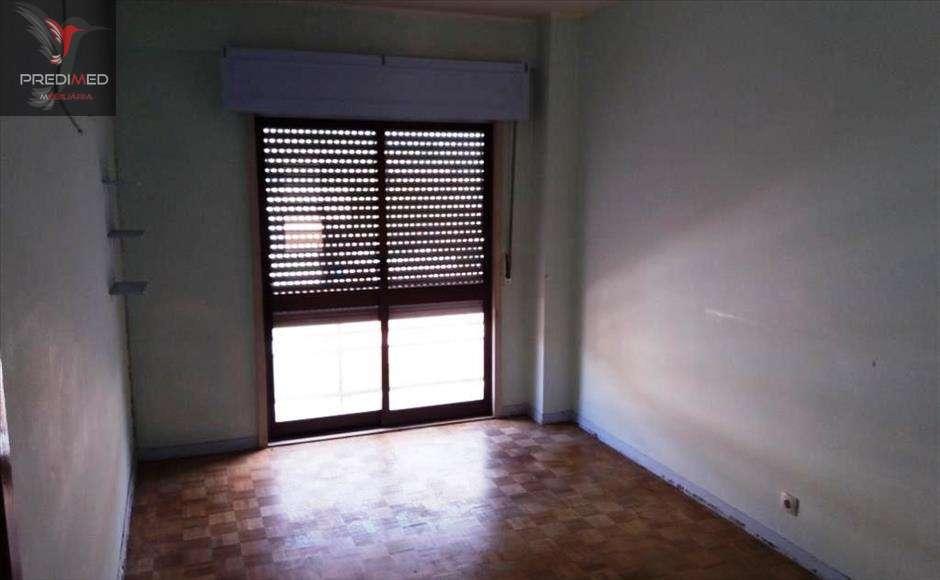 Apartamento para comprar, Cacém e São Marcos, Lisboa - Foto 4