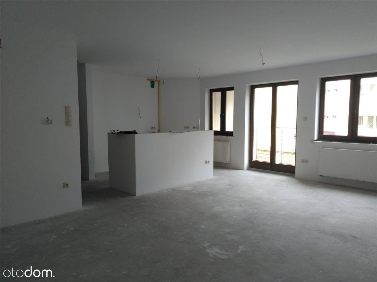 4 pokoje, 94,4 m2, Ochota, Mątwicka, NOWE.