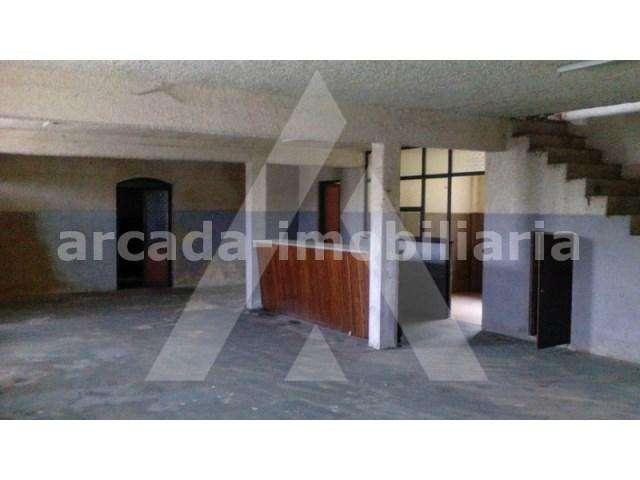 Moradia para comprar, Barrô e Aguada de Baixo, Aveiro - Foto 14