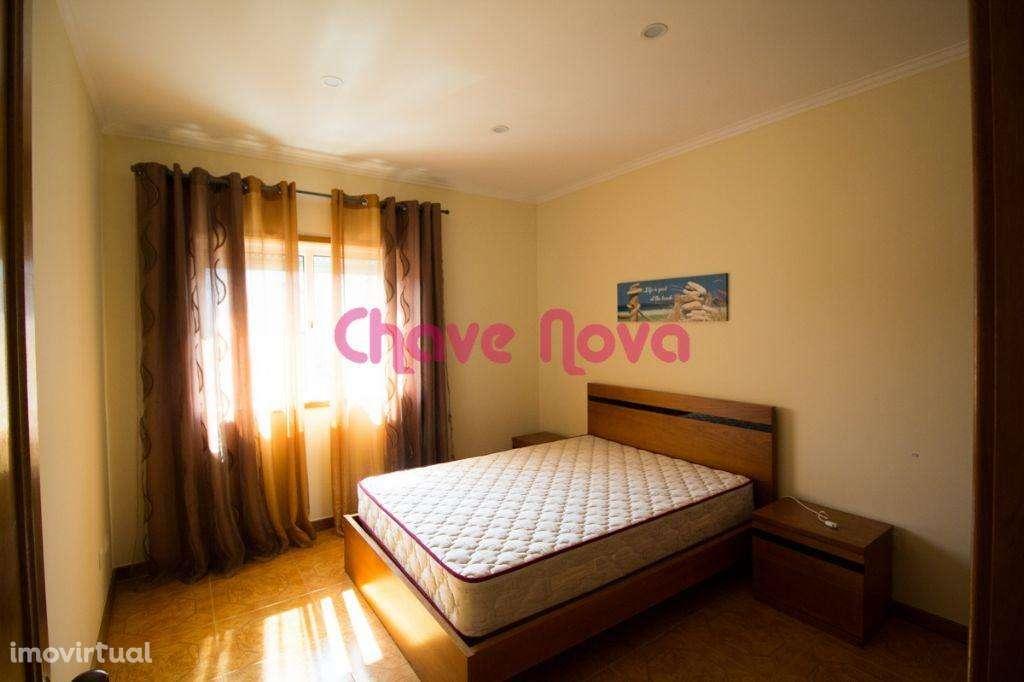 Apartamento para comprar, Lobão, Gião, Louredo e Guisande, Santa Maria da Feira, Aveiro - Foto 13