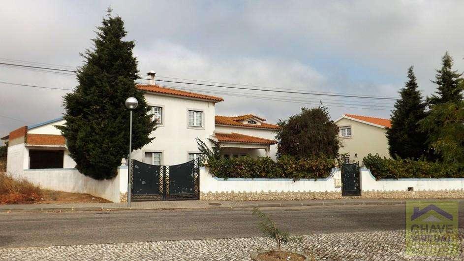 Moradia para comprar, Bombarral e Vale Covo, Leiria - Foto 18