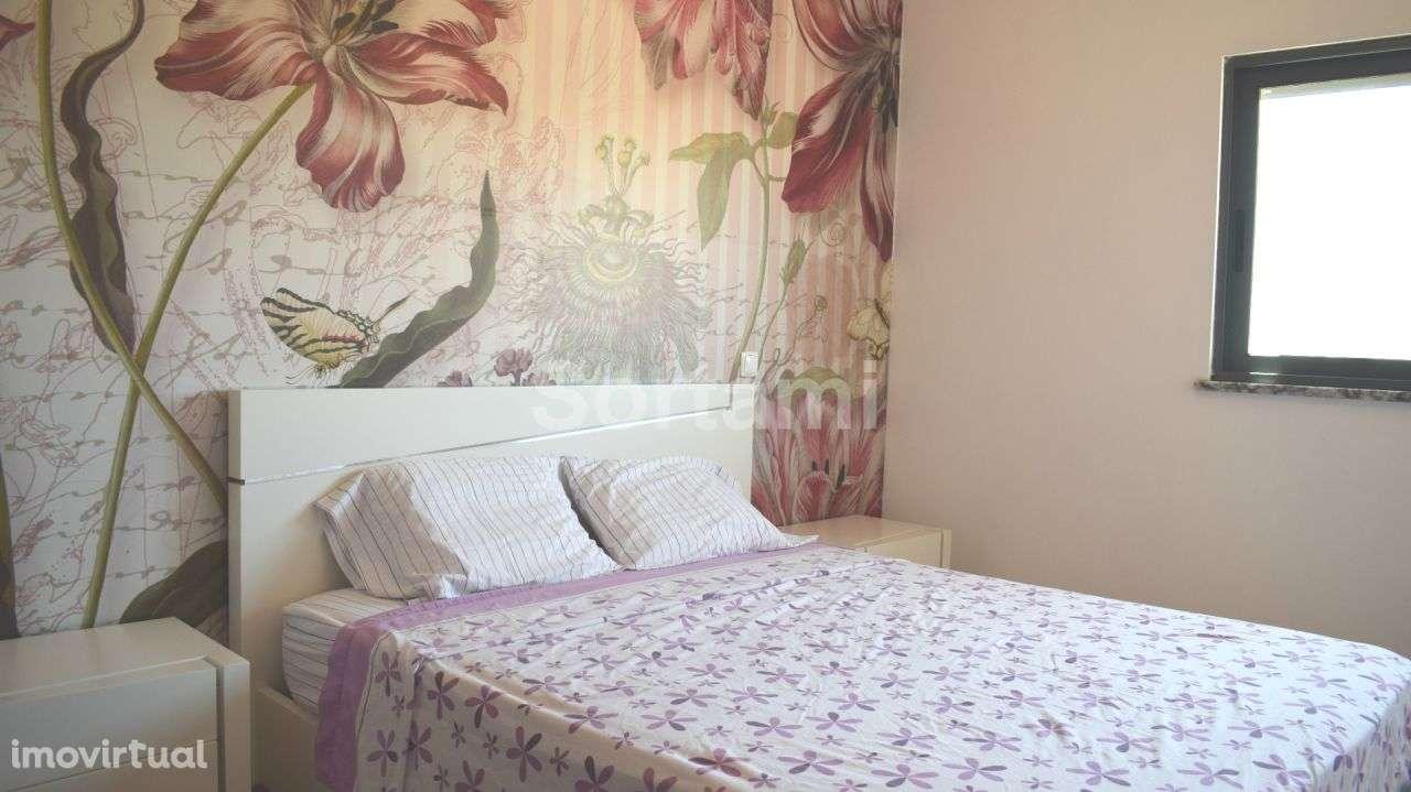 Apartamento para comprar, Almancil, Faro - Foto 14