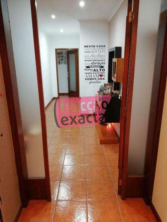Apartamento para comprar, Alfena, Valongo, Porto - Foto 6