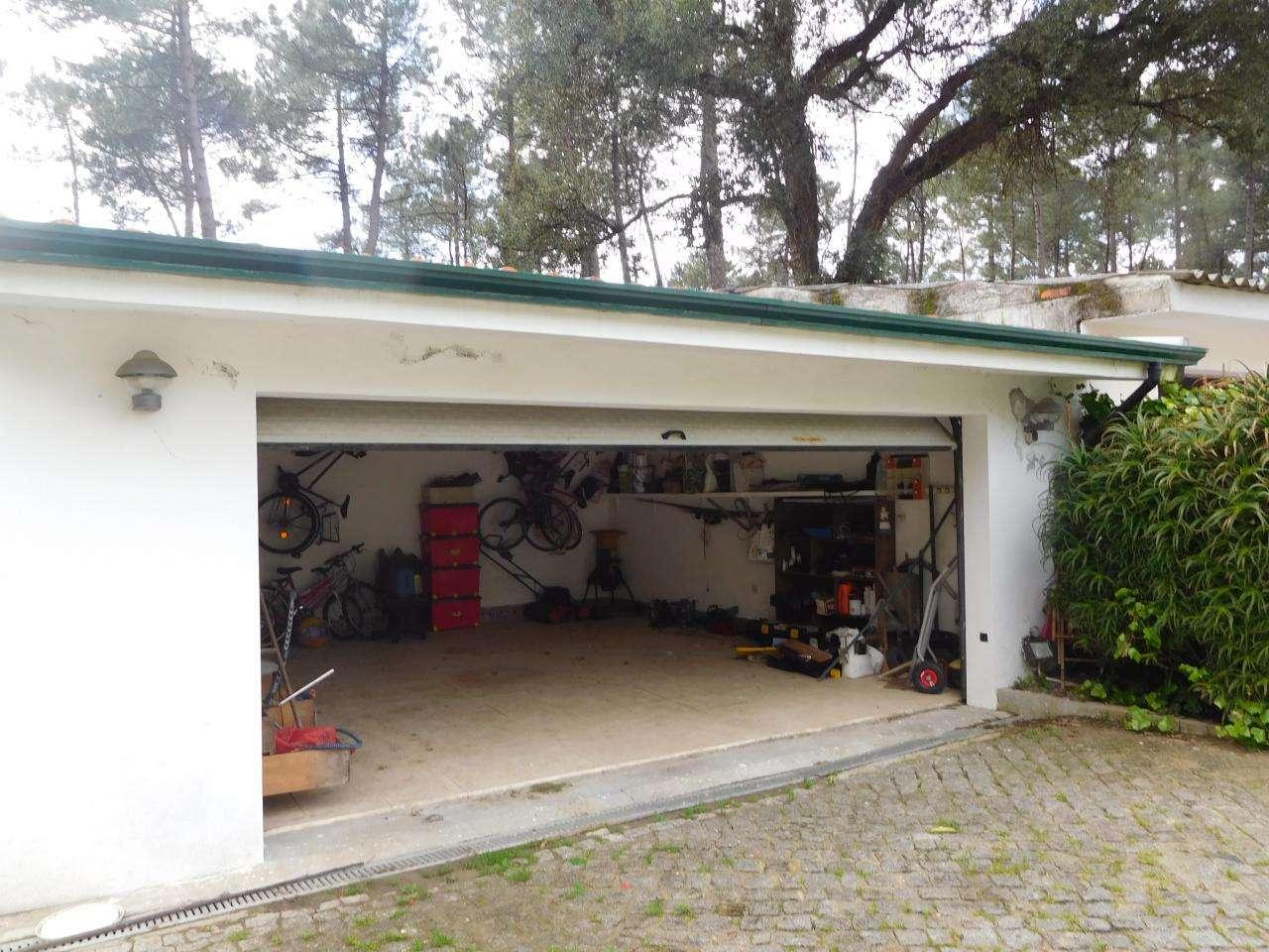 Moradia para comprar, Alfena, Valongo, Porto - Foto 4