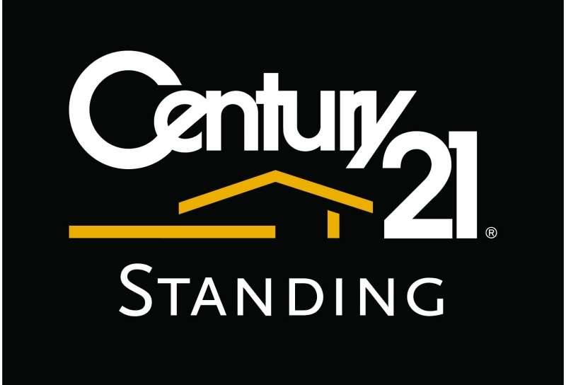 Century 21 Standing