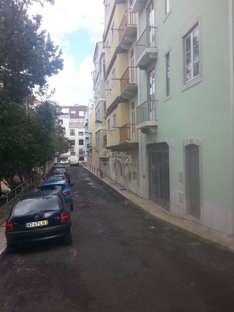 Loja para comprar, Estrela, Lisboa - Foto 2