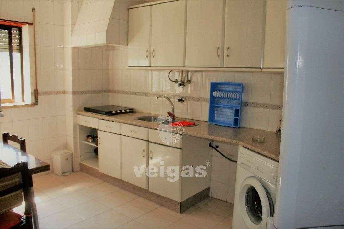 Apartamento para comprar, Caldas da Rainha - Santo Onofre e Serra do Bouro, Caldas da Rainha, Leiria - Foto 2