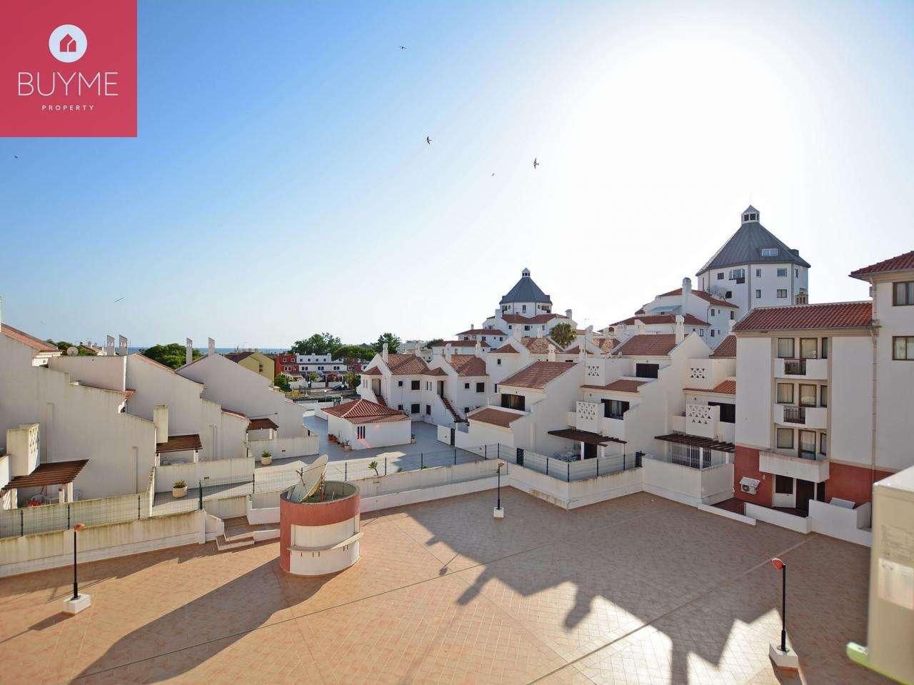 Apartamento para comprar, Quarteira, Faro - Foto 12