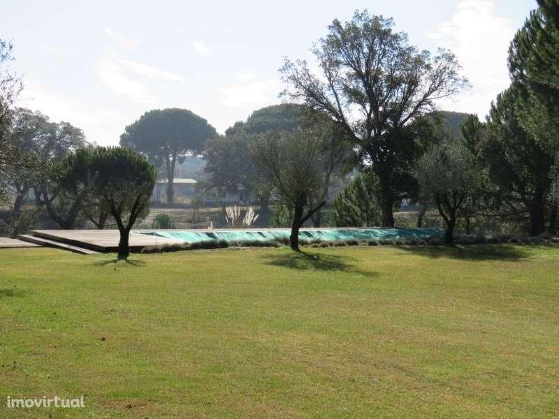 Moradia para comprar, Santo Estevão, Benavente, Santarém - Foto 38