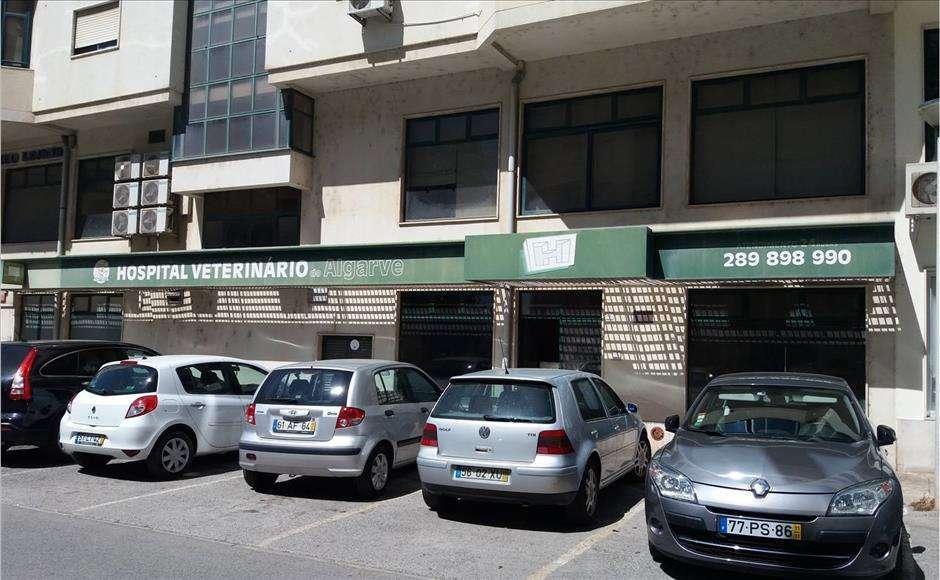 Loja para comprar, Faro (Sé e São Pedro), Faro - Foto 1
