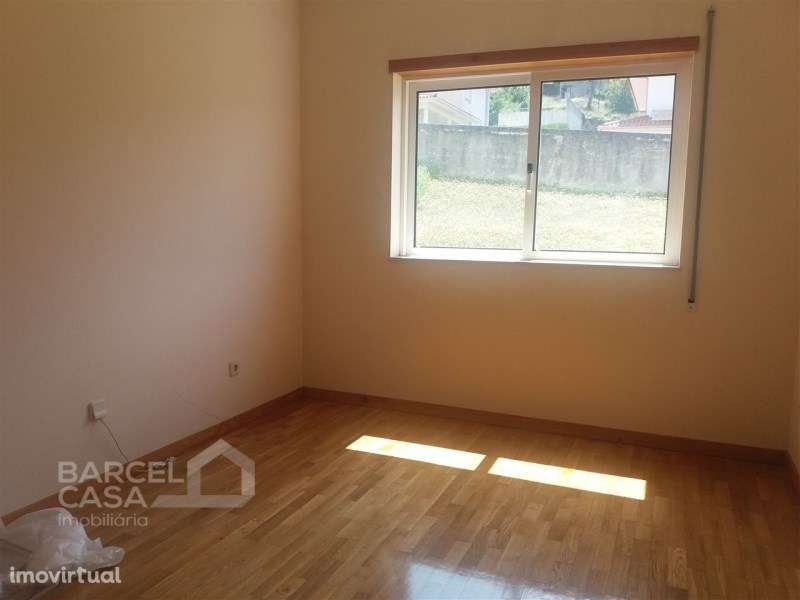 Apartamento para comprar, Chorente, Góios, Courel, Pedra Furada e Gueral, Braga - Foto 11