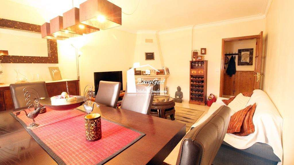 Apartamento para comprar, Atalaia e Alto Estanqueiro-Jardia, Setúbal - Foto 2