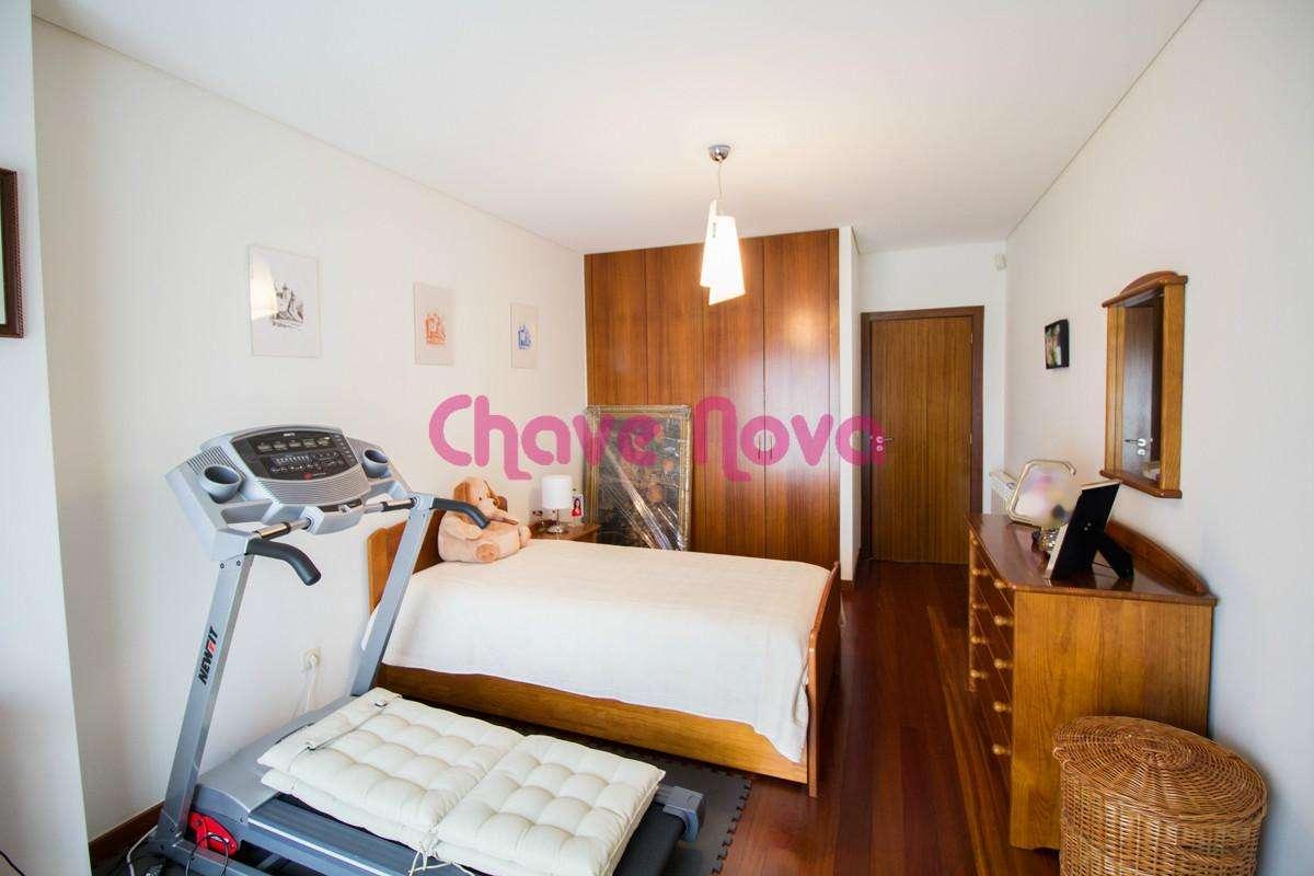 Apartamento para comprar, Gondomar (São Cosme), Valbom e Jovim, Gondomar, Porto - Foto 19
