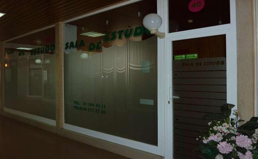 Loja para comprar, Alto do Seixalinho, Santo André e Verderena, Barreiro, Setúbal - Foto 6