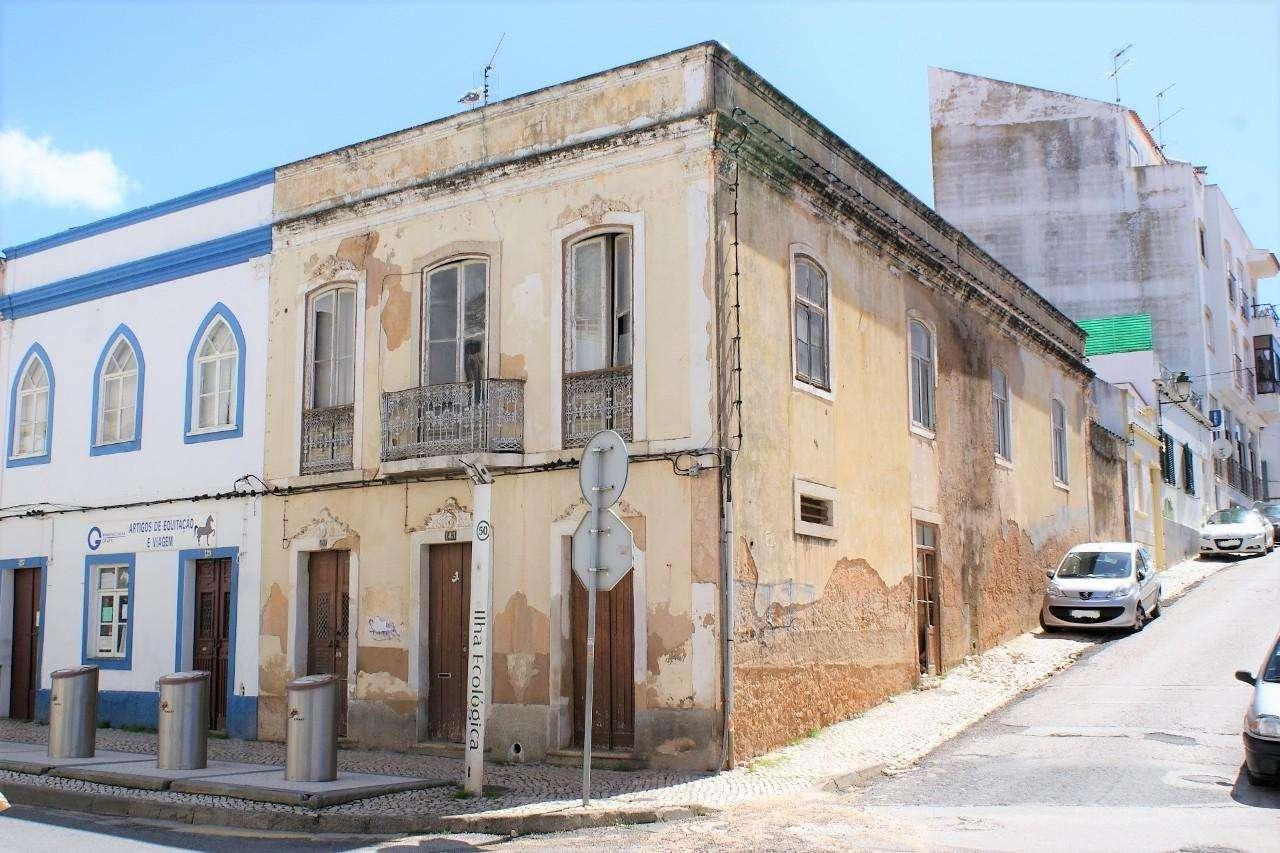 Prédio para comprar, Portimão - Foto 1