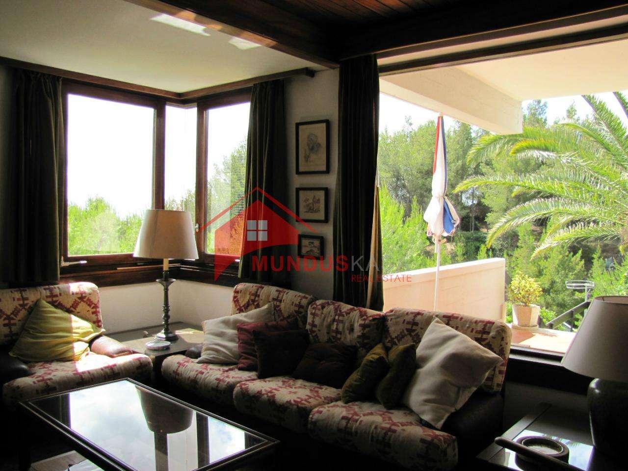 Apartamento para comprar, Santiago (Sesimbra), Setúbal - Foto 2