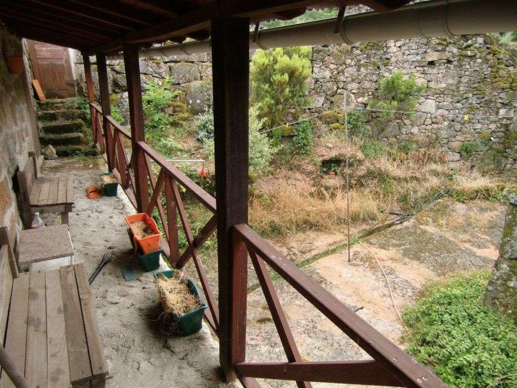 Moradia para comprar, Castro Laboreiro e Lamas de Mouro, Melgaço, Viana do Castelo - Foto 4