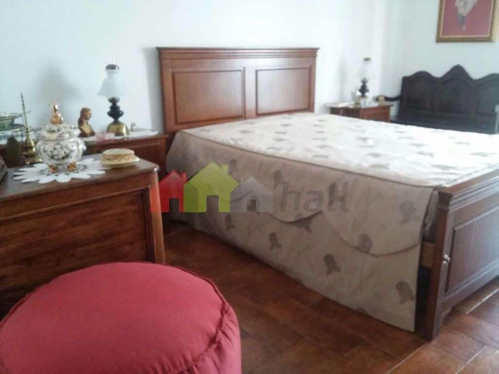 Quintas e herdades para comprar, Selmes, Vidigueira, Beja - Foto 18