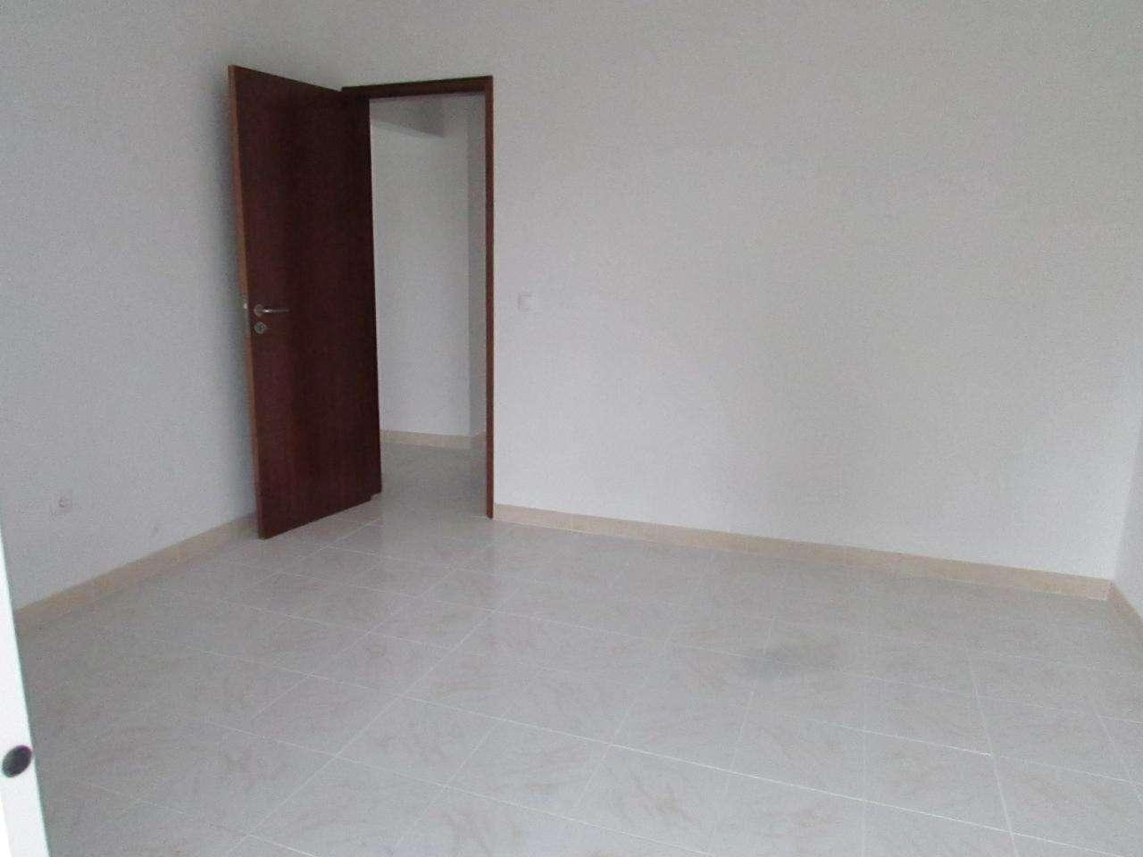 Apartamento para comprar, Quinta do Conde, Sesimbra, Setúbal - Foto 10