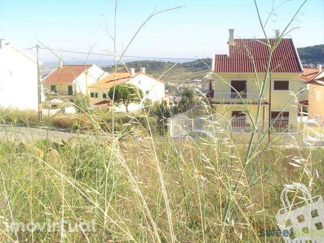 Terreno para comprar, Alhandra, São João dos Montes e Calhandriz, Lisboa - Foto 2