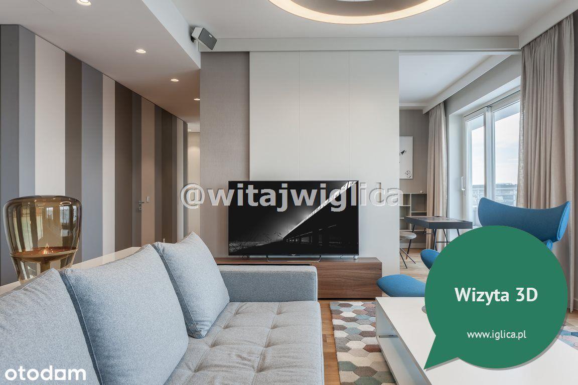 Apartament Ovo Wrocław