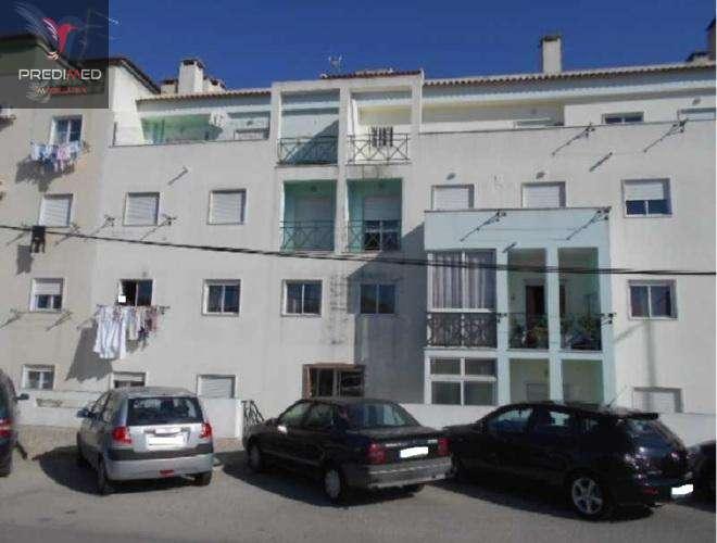 Apartamento para comprar, Quinta do Conde, Sesimbra, Setúbal - Foto 1