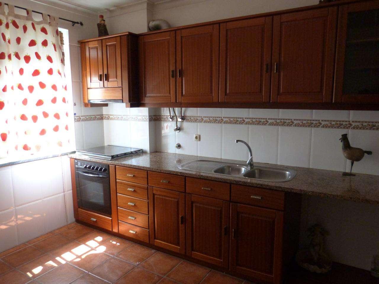 Apartamento para comprar, Riachos, Santarém - Foto 4