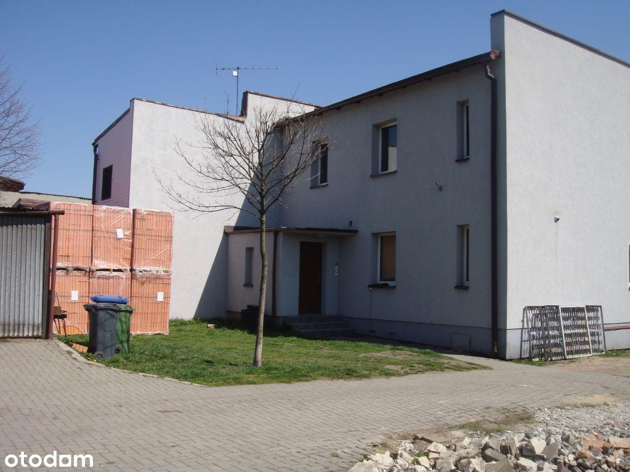 Mieszkanie 28 m kw w Mikołowie