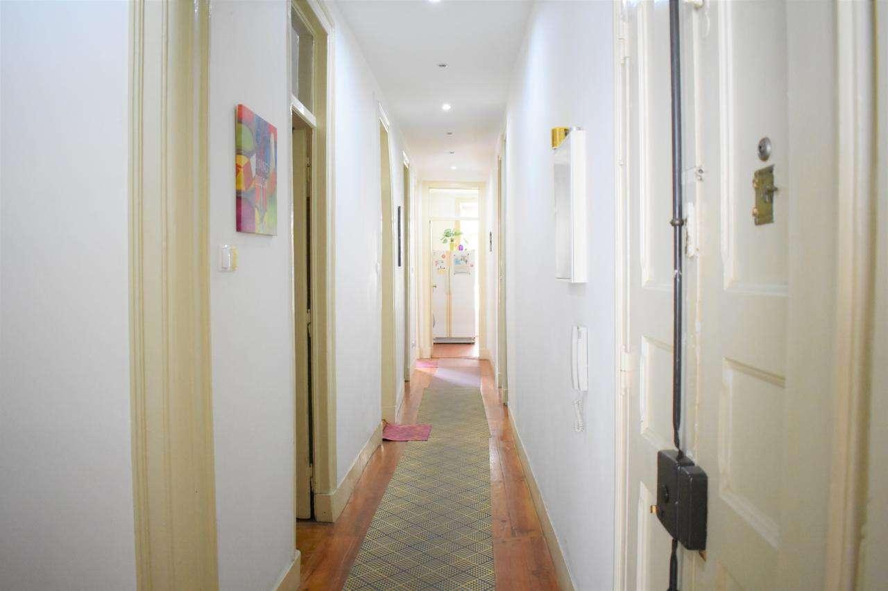 Apartamento para comprar, Arroios, Lisboa - Foto 27