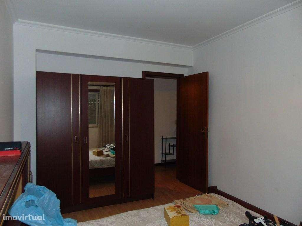 Apartamento para comprar, Vila Real (Nossa Senhora da Conceição, São Pedro e São Dinis), Vila Real - Foto 7