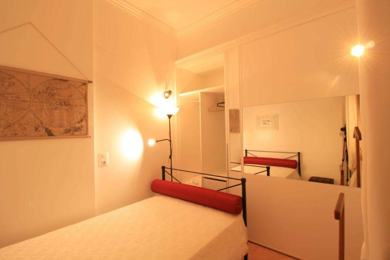 Apartamento para arrendar, Ericeira, Mafra, Lisboa - Foto 4
