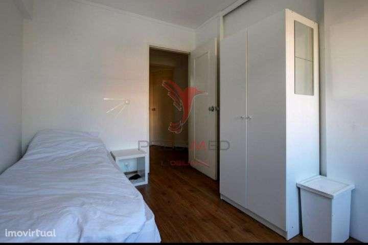Apartamento para comprar, Rua Abranches Ferrão, São Domingos de Benfica - Foto 6