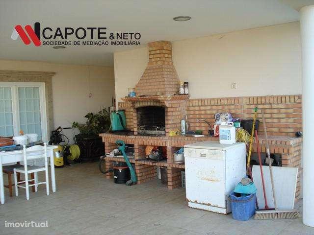 Quintas e herdades para comprar, Palmela - Foto 22