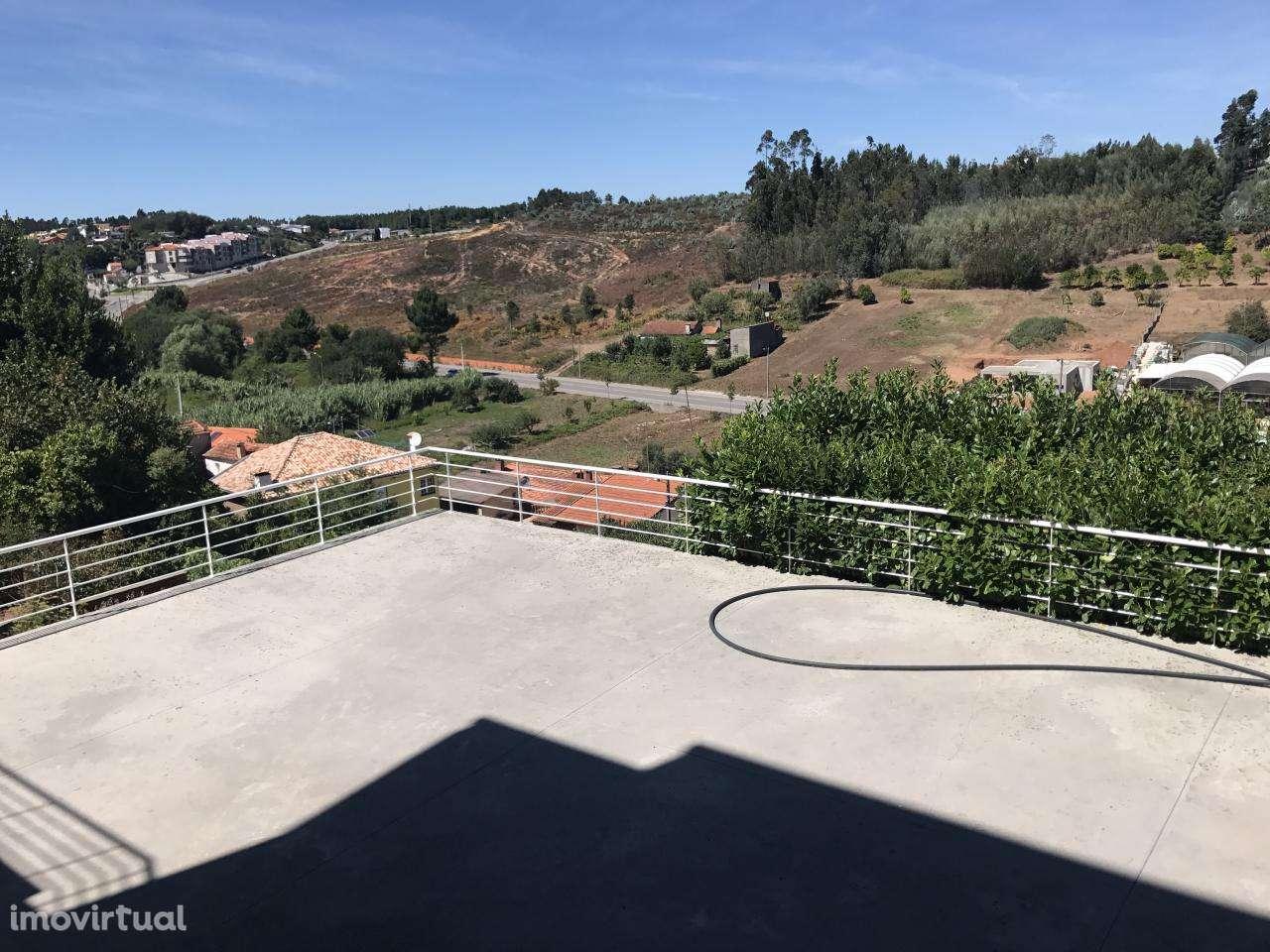Quarto para arrendar, Águeda e Borralha, Aveiro - Foto 13