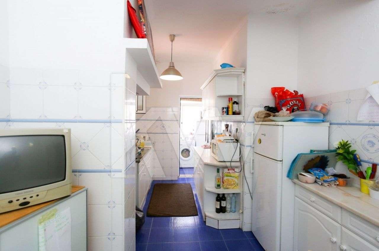 Apartamento para comprar, Santo António dos Olivais, Coimbra - Foto 8