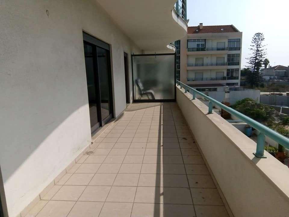 Apartamento para comprar, São Pedro, Coimbra - Foto 13