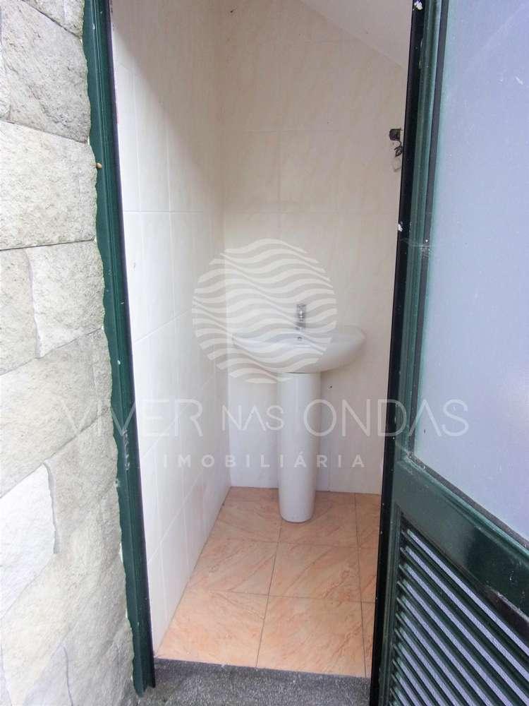 Moradia para comprar, Santo António da Serra, Ilha da Madeira - Foto 41