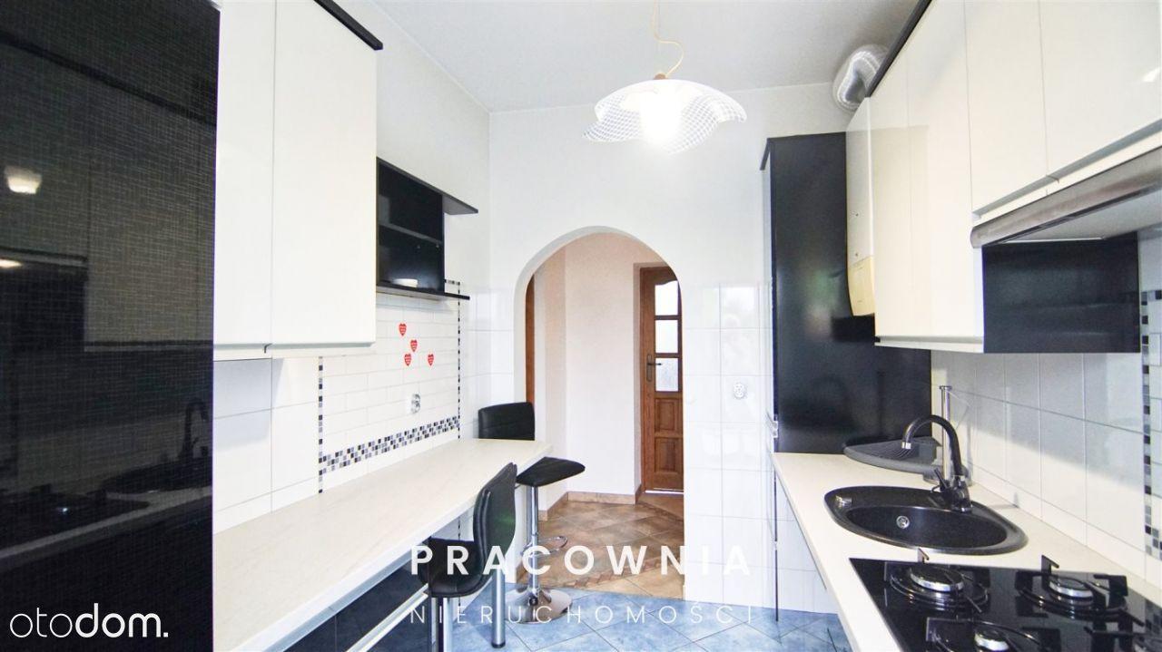 3 pokoje, bezczynszowe 85,08 m2, ogród, Piaski