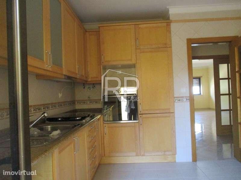 Apartamento para comprar, Palmela - Foto 3