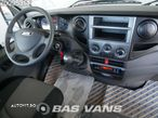 Iveco Daily 50C15 Airco - 7