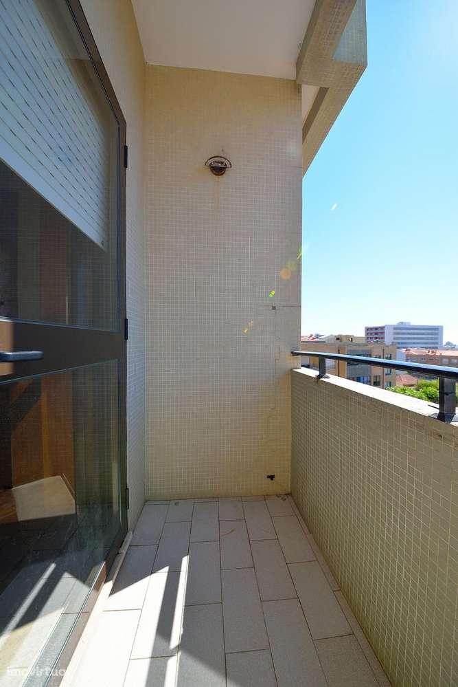 Apartamento para comprar, Anta e Guetim, Aveiro - Foto 5
