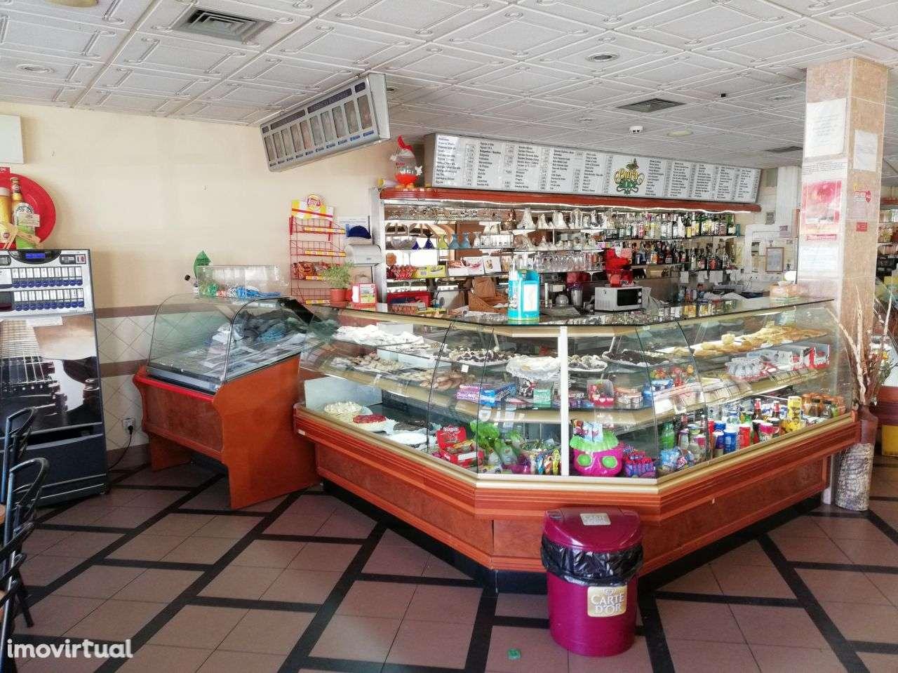 Loja para comprar, Monchique - Foto 4